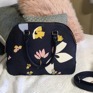 💕NWOT A new day handbag